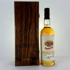 Glenmorangie Distillery Manager's Choice 1981