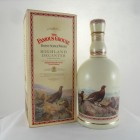 Famous Grouse Wade Decanter