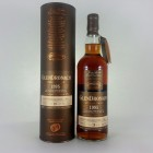 GlenDronach 19 Year Old 1995 Single Cask 4887