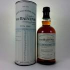 Balvenie Tun 1509  Batch 1