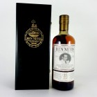 Ben Nevis 25 Year Old Mr Taketsuru's Single Cask 1990