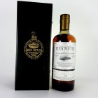 Ben Nevis 23 Year Old The President's Cask 1990
