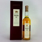 Brora 32 Year Old 2011 Release