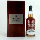 Macleod's 50 Year Old Isle Of Skye Blend