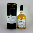 Girvan 26 Year Old Sovereign 1988