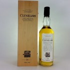 Clynelish Flora & Fauna 14 Year Old Boxed