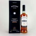 Bowmore 17 Year Old Warehousemen's Selection 1999