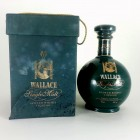 Wallace Single Malt Liqueur 700th Anniversary of The Battle of Stirling Bridge