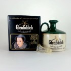 Glenfiddich Heritage Mary Queen of Scots Decanter 75cl