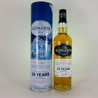 Glengoyne 10 Year Old Glasgow School of Art Mackintosh Appeal