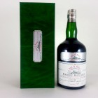 Macduff 35 Year Old & Rare 1967