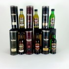 Glenfiddich Mini Collection 6 X 5cl