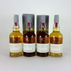 GlenKinchie 12 Year Old X 4 - 20cl