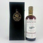 Ben Nevis 15 Year Old Single Cask 1998