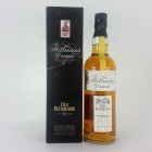 Old Fettercairn 26 Year Old Stillman's Dram