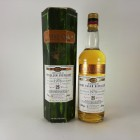 Port Ellen 25 Year Old, Old Malt Cask 1978