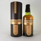 Lismore 12 Year Old