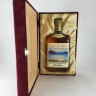 Isle Of Skye Liqueur 75cl Bottle 2