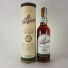 Glenfarclas 1990 Family Malt Collection