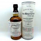 Balvenie Single Barrel 15 Year Old 1985