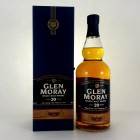 Glen Moray 20 Year Old 75cl