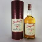 Glenfarclas 18 Year Old 1 Ltr.  Bottle 1