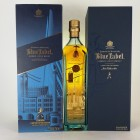 Johnnie Walker Blue Label London Edition