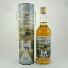 Prestonfield House Deluxe Blend 75cl