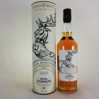 Royal Lochnagar 12 Year Old Game of Thrones