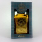 Mortlach 30 Year Old Cadenhead's 1987