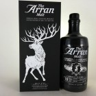 Arran White Stag Fourth Release