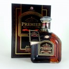 Johnnie Walker Premier Rare Old Whisky 75cl Bottle 2