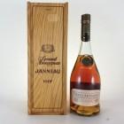 Janneau Grand Armagnac VSOP