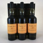Caol Ila 18 Year Old 3 X 20cl