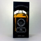Arran 19 Year Old Cadenhead's 1997