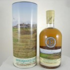 Bruichladdich Links 18th Green Royal Troon
