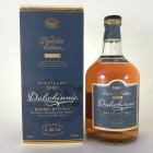 Dalwhinnie 1981 Distillers Edition 1 Litre.