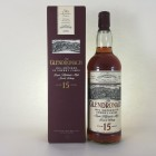 GlenDronach 15 Year Old Old Style 1 Litre