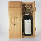 Macallan 1958/59 Over 25 Years Anniversary Malt 75cl
