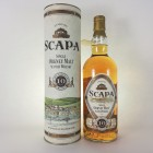 Scapa 10 Year Old 1Ltr