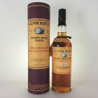 Glenmorangie Sherry Wood
