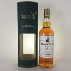 Mortlach 15 Year Old G & M