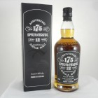Springbank 12 Year Old Anniversary