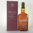 Strathisla 25 Year Old
