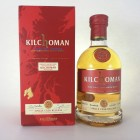 Kilchoman Single Cask 2007