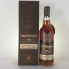 GlenDronach 21 Year Old Single Cask 1992