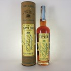Colonel E.H.Taylor Four Grain 75cl