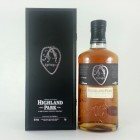 Highland Park 12 Year Old Hjarta