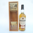 Knockando 15 Year Old 1980