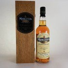 Midleton Very Rare 1998 Release